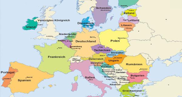 Fremde Länder und Kulturen kennenlernen - Ein Schüleraustausch erweitert den Horizont
