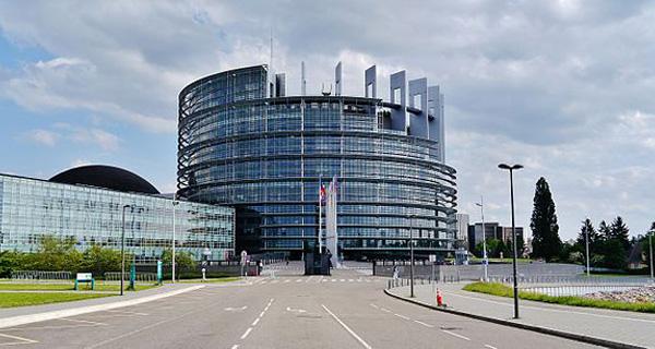 sitze eu parlament